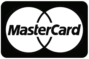 BVDB Mastercard