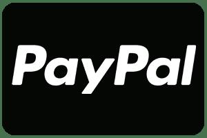BVDB Paypal