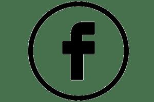 BVDB Facebook