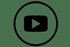 BVDB Youtube
